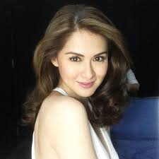 philipina formal hair styles 52 best marian rivera images on pinterest marian rivera dimples