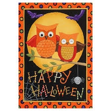 halloween flag 2017 halloween costumes ideas halloween