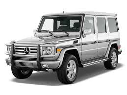 mercedes suv used 2009 mercedes g class reviews and rating motor trend