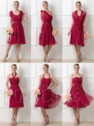 cheap bridesmaid dresses attractive bridesmaid dresses online cheap modest bridesmaid