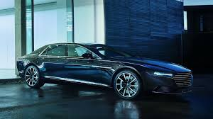 aston martin factory aston martin lagonda reviews specs u0026 prices top speed