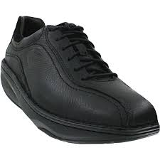 mbt mbt men mbt ajabu shoes on sale mbt mbt men mbt ajabu shoes