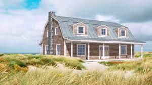 house plans barn style loft best loft 2017