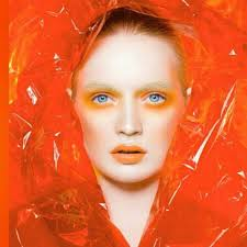 makeup artists in nyc 89 best faceview gallery makeup artists images on