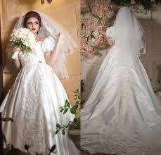 designer puffy wedding dresses nz buy new designer puffy wedding