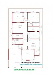 Floor Plan 2d Awesome 2d Drawing Gallery Floor Plans House Plans 2d Home Plan