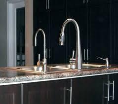 best under sink water filter system reviews under sink water filter reviews marvelous kitchen sink water filter