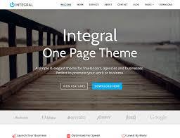20 free parallax wordpress themes 2017 athemes