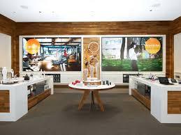 Home Decor Stores Chicago 30 Best Projekt Att Testa Images On Pinterest Retail Design