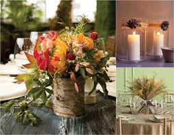 Fall Centerpieces Fall Centerpiece Ideastruly Engaging Wedding Blog