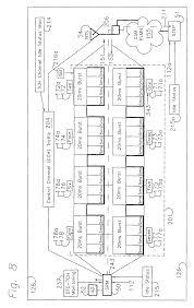 imts floor plan patent us8135362 symbol stream virtual radio organism method and