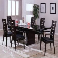 Dining Table Set Uk Recommended Reading Contemporary Dining Table Sets Modern Dining
