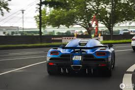 koenigsegg germany koenigsegg agera r 2013 3 august 2016 autogespot