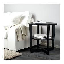 Ikea Folding Coffee Table - side table ikea small glass side tables ikea lack small side
