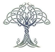 norse pinned by the mystic u0027s emporium on etsy i u0027m melting