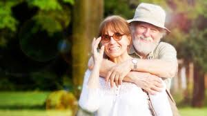 how to find a mate after 50 what do single men 60 really want this dating coach s advice