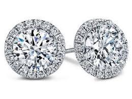 earring jackets for studs 53 diamond stud earrings with jackets earrings 14k