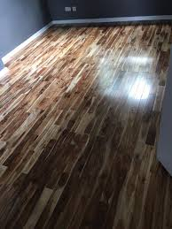 Laminate Flooring Edinburgh Pt Flooring Floor Sanding Laminate Engineered U0026 Hardwood Floor