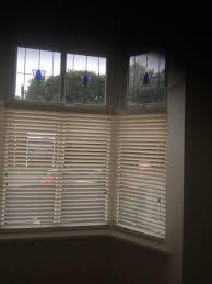ab blinds chorley gallery