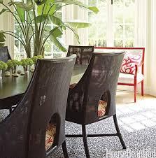 Leopard Print Outdoor Rug Best 25 Leopard Home Decor Ideas On Pinterest Leopard Room