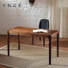 Cherry Wood Computer Desk With Hutch Small Wood Computer Desk Wood Computer Desk Charming Small