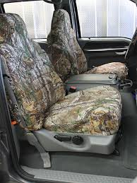 Realtree Bench Seat Covers Ford F350 Realtree Seat Covers Wet Okole Hawaii