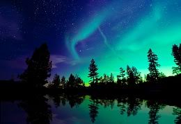 where are the northern lights located the arctic gateway tromso northern lights tour in norway norway tours
