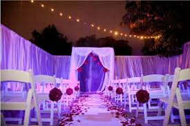 wedding drapes a wedding decoration has to go with pipe and drape rk is