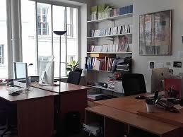 bureaux à partager bureau unique location de bureaux bruxelles high resolution