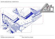 parc central works lead 8 architecture drawings pinterest