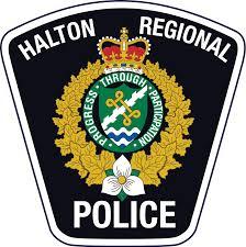 halton regional police service wikipedia