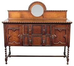 oak sideboard for sale sideboards buffet sideboard antique antique