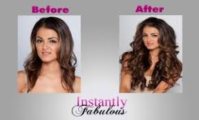 gg hair extensions gg hair extensions shahs of sunset hair extensions richardson
