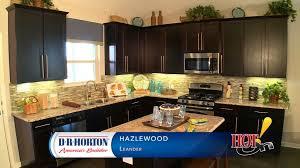 dr horton floor plans texas d r horton hazlewood in leander tx youtube