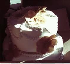 victroria wedding cakes