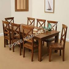 square dining table set for 8 amusing 8 seater square dining table at set cintascorner fancy room