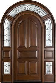 single door design front doors front single door designs for houses in kerala