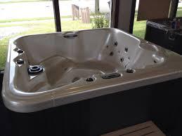 Jacuzzi Tub Milwaukee Tub And Spa Sales And Repair Great Lakes Pool U0026 Spa