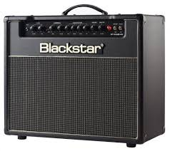 Peavey Classic 30 Cabinet Best Guitar Amps For Blues And Rock Spinditty
