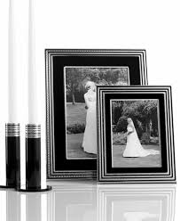 Vera Wang Home Decor Vera Wang Wedgwood With Love Noir Gifts Collection Macy U0027s
