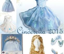 cinderella light up shoes size 7 8 cinderella 2015 costumes girls dresses shoes jewelry