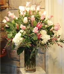 Flower Shops In Salt Lake City Ut - gallery the rose shopthe rose shop utah full service florist
