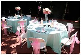wedding shower table decorations bridal shower table decorations ideas 99 wedding ideas