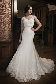wedding gowns 2014 sandi pointe library of collections