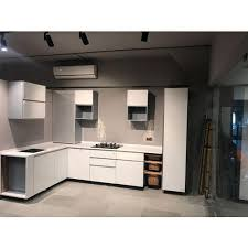 lacquered glass kitchen cabinets lacquered glass kitchen