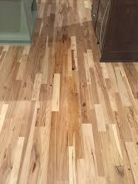 walk on wood inc carpet flooring store rochester minnesota