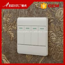 Outdoor Remote Light Switch Diy Light Switch Category Page Remote Wifi Size