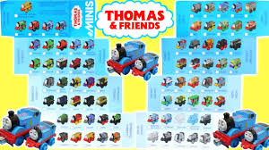 list of engines and minis checklist 70 tank engines locomotive