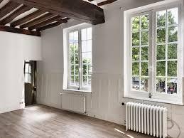 renovation chambre adulte relooking et décoration de chambre à coucher adulte à rouen