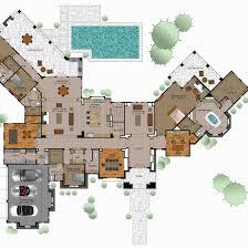 customizable floor plans customized floor plans blulynx co